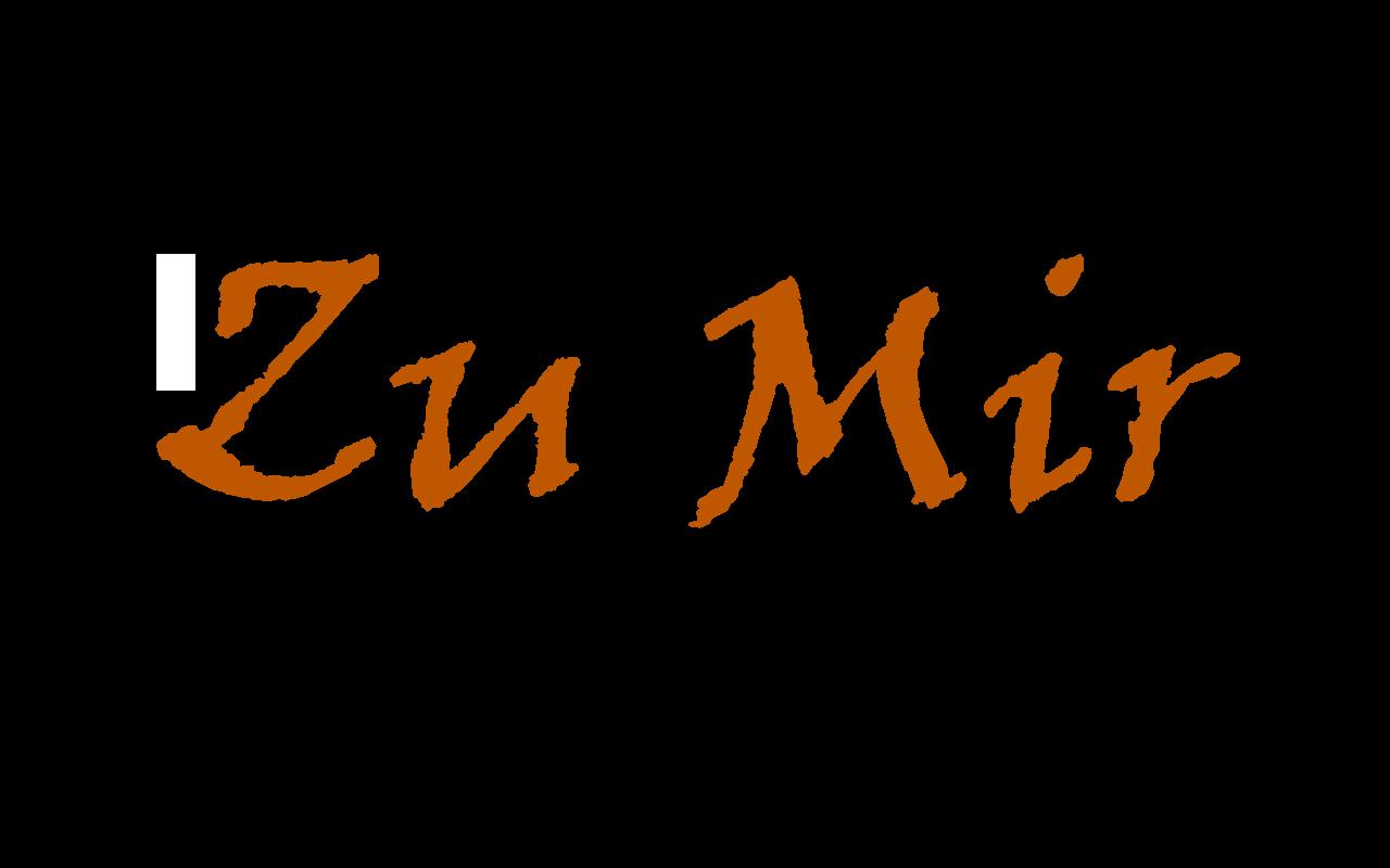 zu_mir